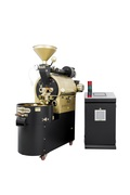 R2 2.5KG/BATCH COFFEE ROASTER