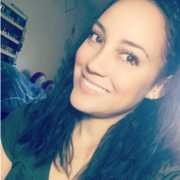 Sofia Mitchell