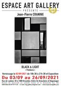 Affiche Jean-Pierre CRANINX (2)