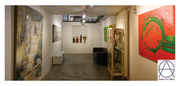 Art Gallery fin 2021 Invitation-1 (1)