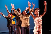 Asase Yaa School of the Arts Announces 10th Anniversary with 2021-22 Arts Outreach In-Person Program in Four Brooklyn Schools And new school location in Brooklyn