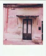 Casa Tradizionale Salentina