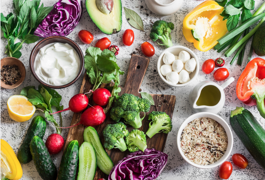 The relation between dietary phytochemical index and metabolic syndrome and its components in a large sample of Iranian adults: a population-based study