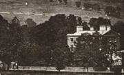 Possibly Campsbourne Lodge? c 1870