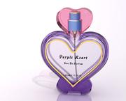 Purple Heart Eau De Parfum