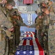 #Marines #HKIA #HonorThem