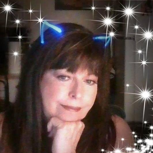 Susan Furness Silvestri