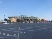 Anaheim 1