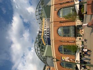 Milwaukee (1)