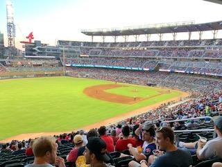 Atlanta 2019 (3)