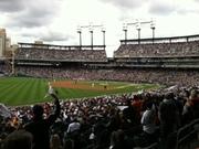 Detroit 2012 (1)