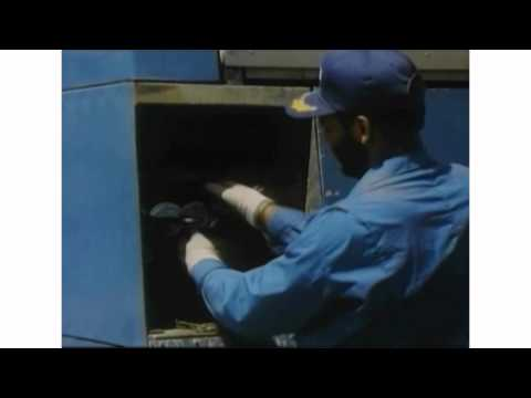 EKT Interactive - First Responder Wellsite Hazard Awareness