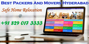 relocation services in hyderabad