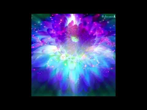 Bathe In The Violet Flames & Extend Them Throughout Gaia With Patricia Cota Robles