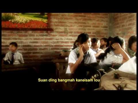 Khokhawl - Hon Siam Thak in