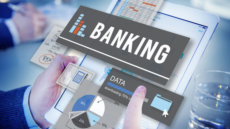 How May RPA be Utilized in Banks?