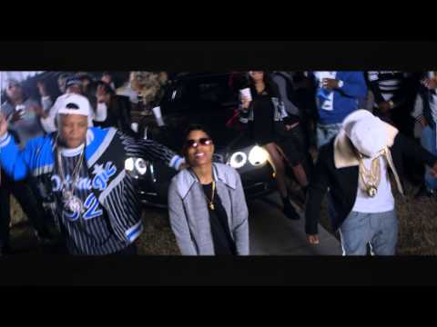 Squirm G X Rambo K Kutta - On a Hater (ft Dej Loaf)