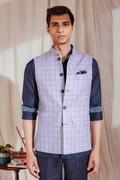 Buy Beau Nehru jacket for Men online