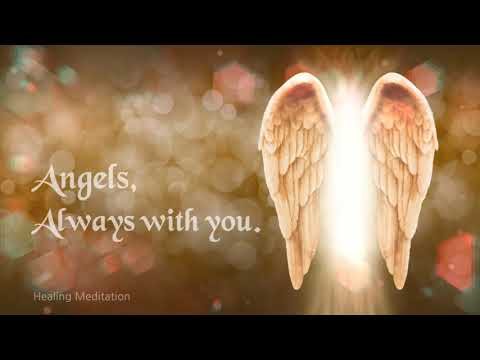 639Hz  ◈Healing Angelic Music ◈ Attract love ◈ Deep Healing Miracle Tone.