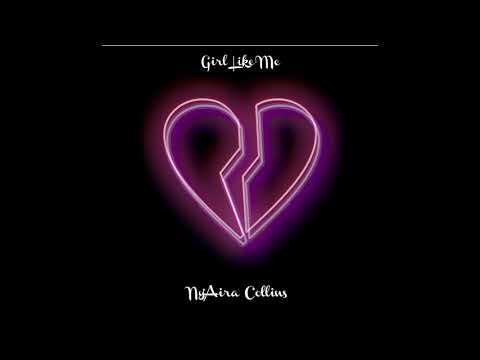Girl Like Me - Jazmine Sullivan (Jukebox Cover)