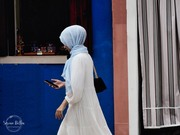 eleganza araba