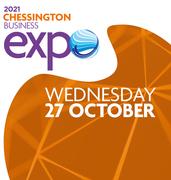 Chessington Business Expo Live! 2021