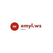 EMYL.WS