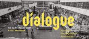 Dialogue Vintage Photography Festival