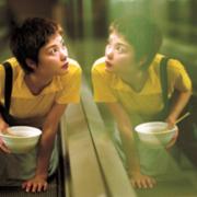 CINEMA: Chungking Express   Ciclo Wong Kar-wai