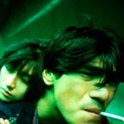 CINEMA: Anjos caídos   Ciclo Wong Kar-wai