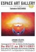 Affiche Salvatore GUCCIARDO