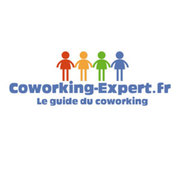 Apero Coworking Expert - 5ème anniversaire