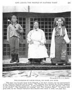 NGM 1921-09 Pic 06