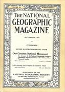 NGM 1921-09