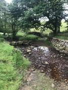 Beautiful North Yorkshire
