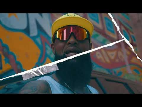 Slim Thug - Checklist (Every Chance Freestyle)