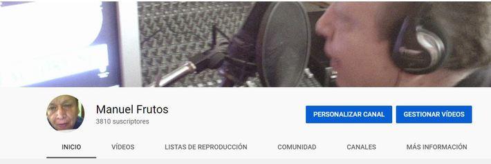 9524978272?profile=RESIZE_710x