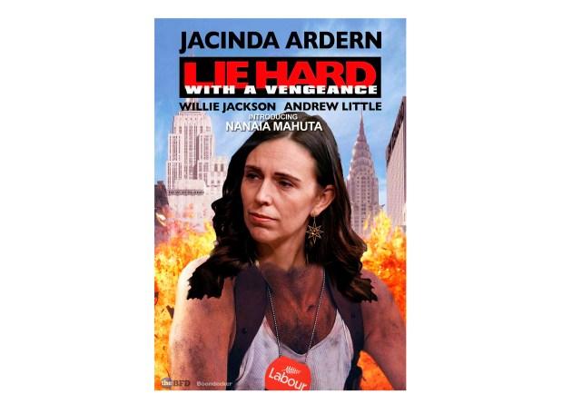 Lie_Hard-1