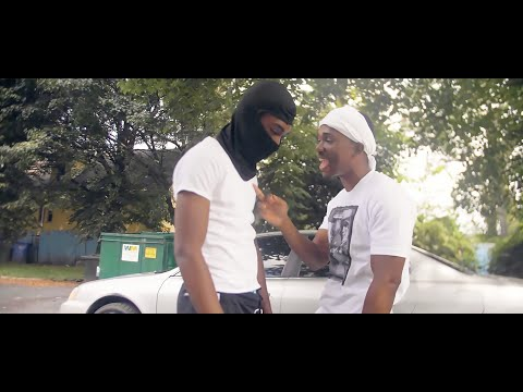 Rigz - Throw It Away (New Official Music Video) (Prod. Chup)