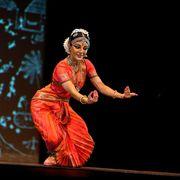 Ragamala Dance Company Presents the Proscenium Stage Premiere of Fires of Varanasi By Ranee Ramaswamy and Aparna Ramaswamy, Artistic Directors