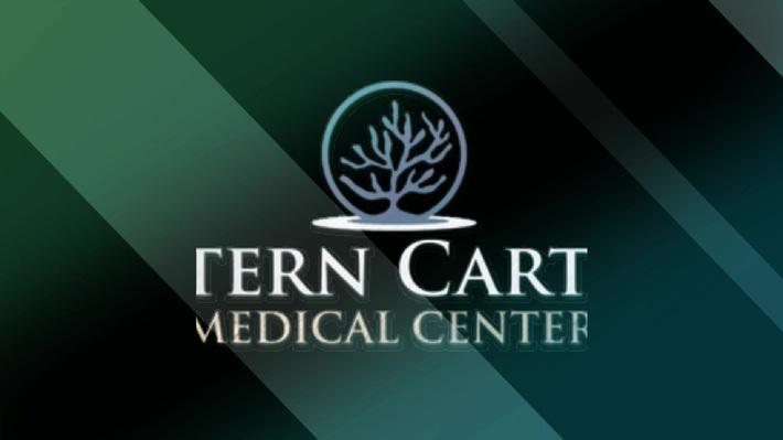 Western Carteret Medical Center