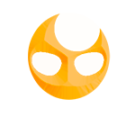 Grindr Web Logo