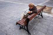 sta leggendo o.....!!