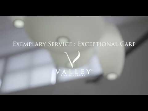 Dr Raymond Goh - Valley Plastic Surgery