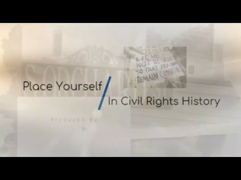Now More Than Ever Civic Literacy | Citizen Media