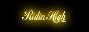ridin high (2)