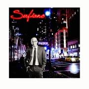 Sufiano - Miami Heat Front Cover Art   1400 x 1400 (2) (639x640)