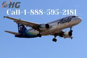 How Do I Talk to a Person at Alaska Airlines?