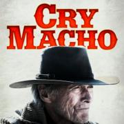 CINEMA: Cry Macho - A Redenção
