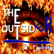 The Outsider - Song Art